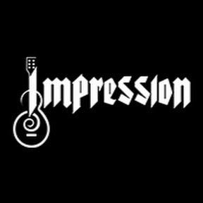 IMPRESSION BAND