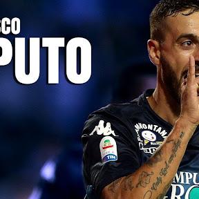 Francesco Caputo - Topic