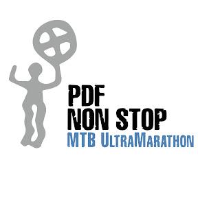 PDF Non Stop