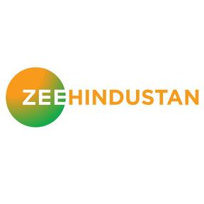 Zee Hindustan