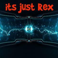itsjustrex 101