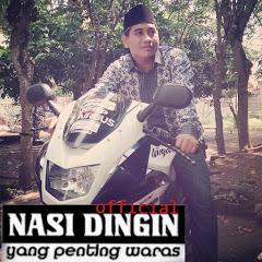 Nasi Dingin Channel