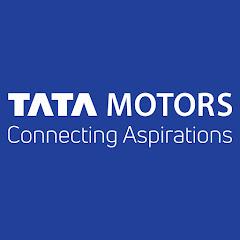 Tata Motors Electric Mobility