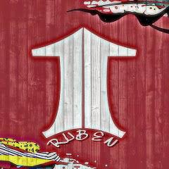 ruben11gc