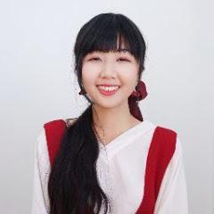 Yiling Chang 以琳老師
