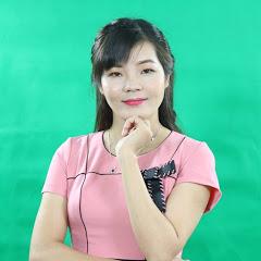 Thao Le JP