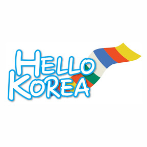 Hello Korea, Travel Food Culture