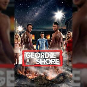 Geordie Shore - Topic