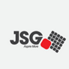 JSG Products Videos