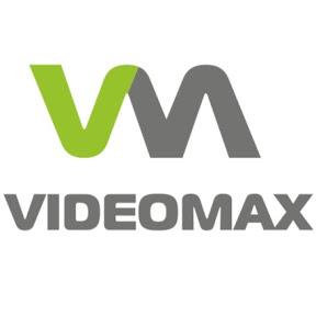 VIDEOMAX - видеонаблюдение для профессионалов