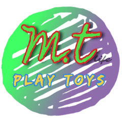 M.t Play Toys