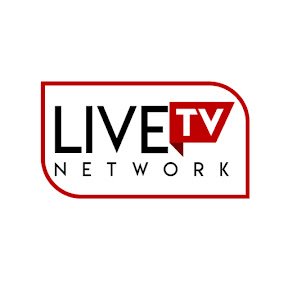 Live TV Network