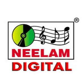 Neelam Maithili