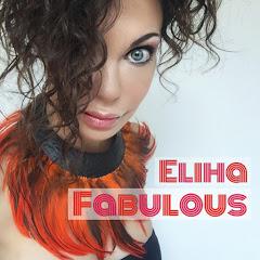 Eliha - Topic