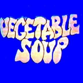 Vegetable Soup Fan Page