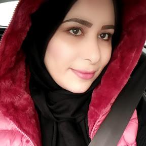 Ikram Beauty