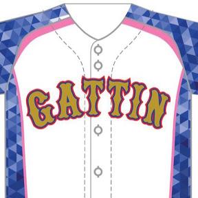 GATTINチャンネル