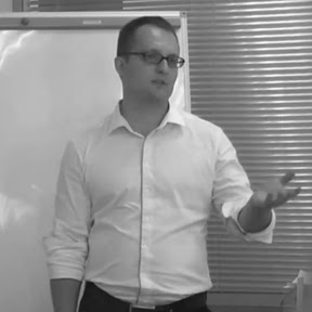 Артем Шинкарук | SalesMaster