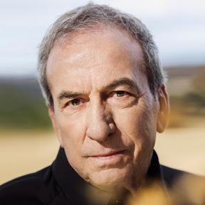 José Luis Perales - Topic