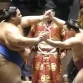 Mainoumi Shūhei - Topic