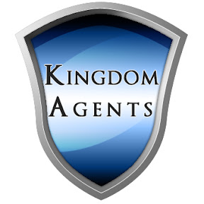Kingdom Agents