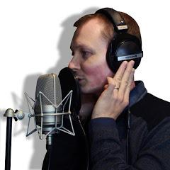 Antoine Rudi - Bien chanter