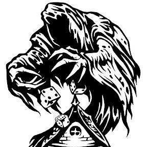 Wraith's Crypt