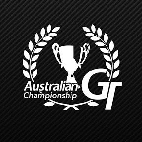 AGT Online