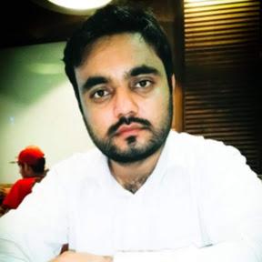 Waseem Khizar