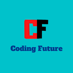 Coding Future