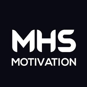 Mhs Motivation