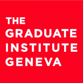 The Graduate Institute Geneva