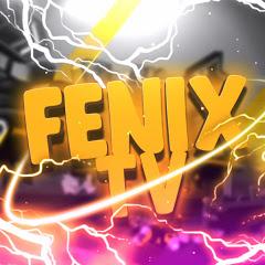 FENIX TV
