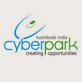 Cyberpark Kozhikode