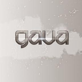 Vitor Gava