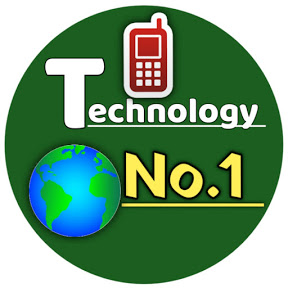 Technology No.1
