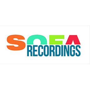 SofaRecordings