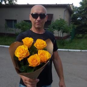 Олег Сычёв Горловский