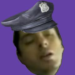 Twitch Polisi