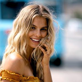Kate Noel