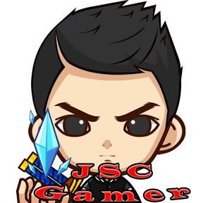 JSC Gamer