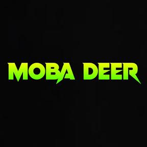 Moba Deer