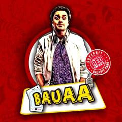 BAUAA Red FM