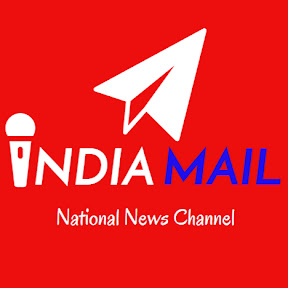 India Mail