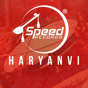 Speed Records Haryanvi