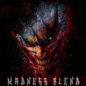 Madness Blend