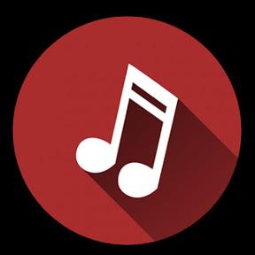 KCG Music