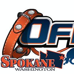 Off Leash K9 Training Spokane/CDA