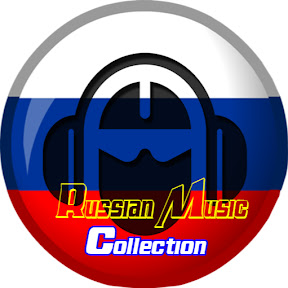 Russian Music Collection 2019