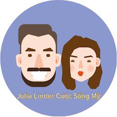 Julia Linder Cuộc Sống Mỹ